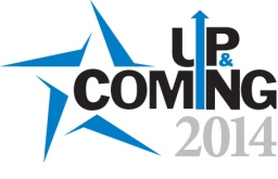 up and coming 2014-logo
